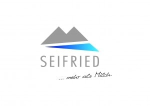 SEIFRIED-LOGO-cmyk