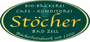 STOECHER_Logo_seit 1260_4c