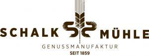Schlkmühle_Logo