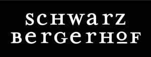 SchwarzbergerHof_Logo_Stand_31072014