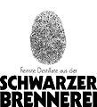 SchwarzerBrennerei