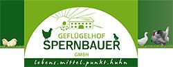 Spernbauer