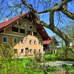 Strobl Schaubauernhof