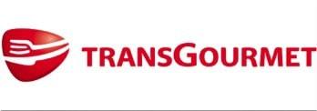 Transgourmet2