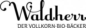 Waldherr