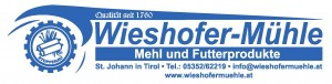 Wieshofer