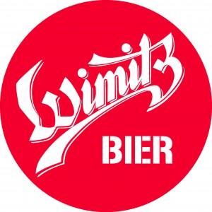 Wimitz_Bier_Logo