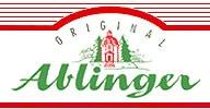 ablinger-logo