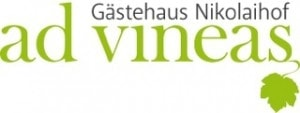 advineas_Logo_4C