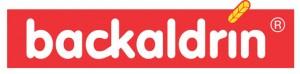 backaldrin-Logo