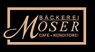 baeckerei-moser
