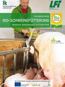Cover_bio_schweinefuetterung