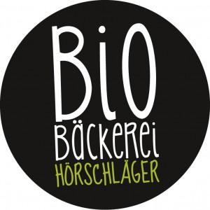 biobaeckerei hoerschlaeger