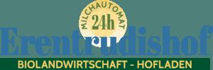 biolandwirtschaft-erentrudishof-salzburg