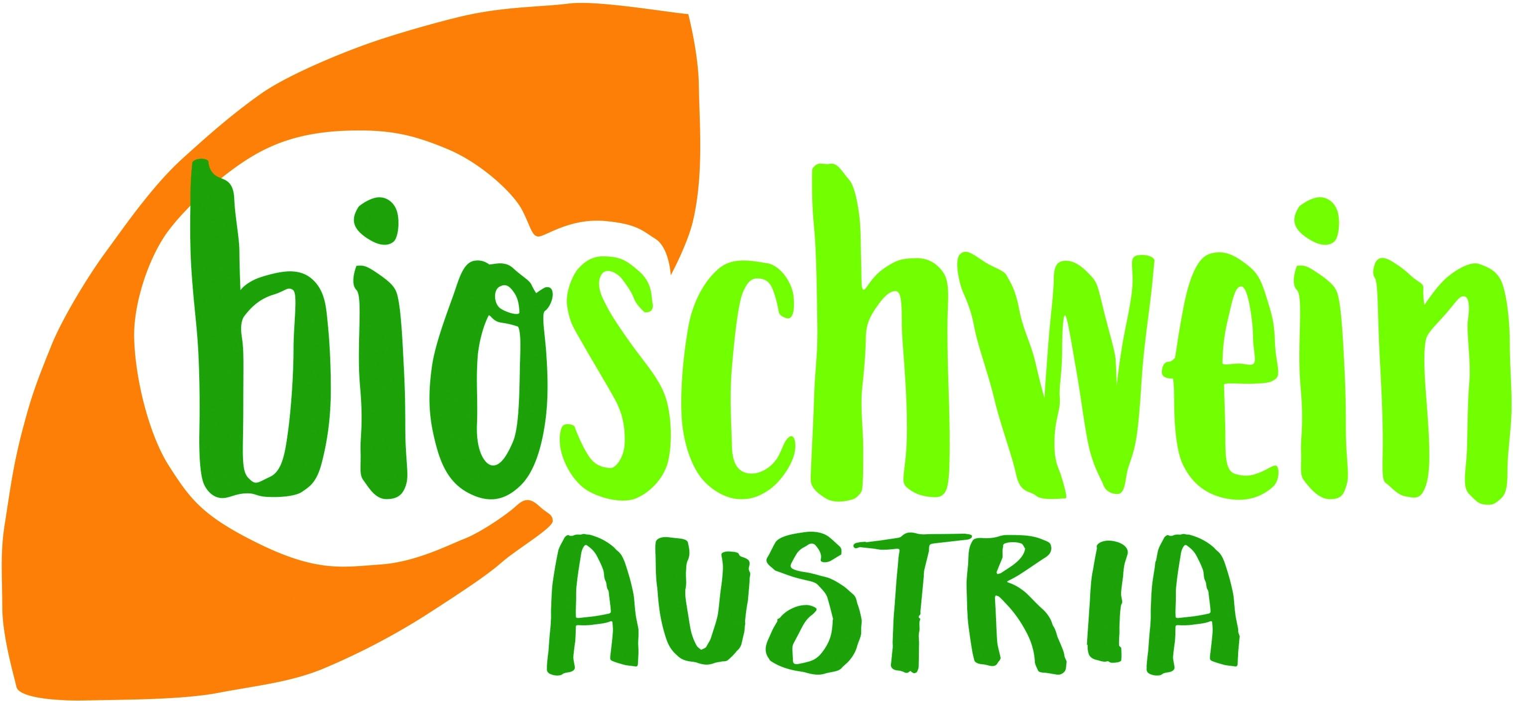 bioschwein-austria-logo
