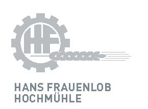 frauenlob_logo