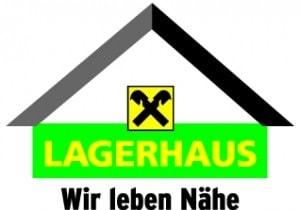 LH logo kontur weiß