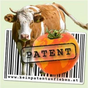 keinpatentaufleben