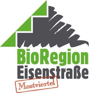 BioRegion Eisenstraße
