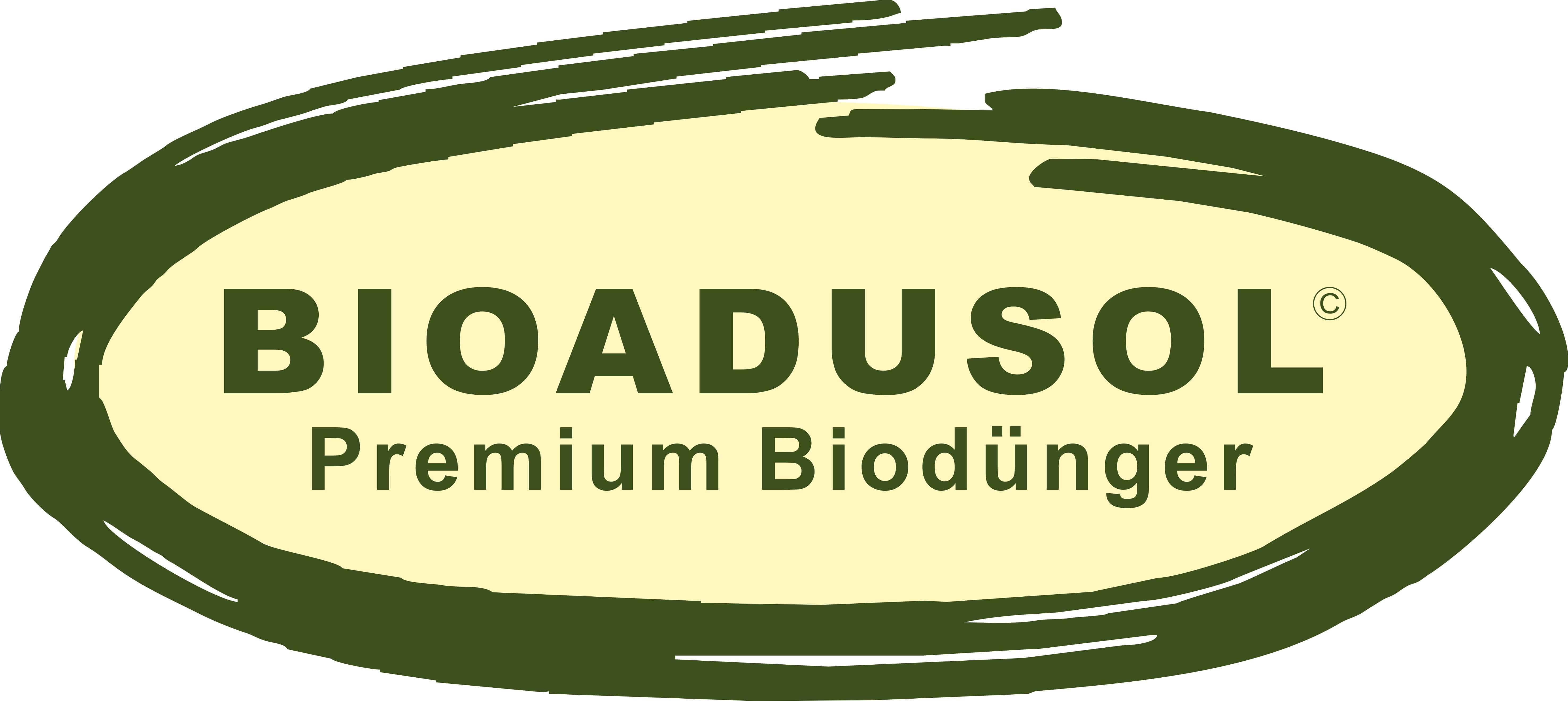 logo_adu