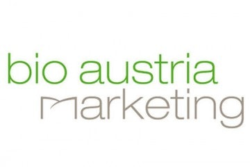 logo_bio_austria_marketing_gmbh_imagelarge