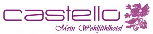 logo_castello_meinwohlfühlhotel