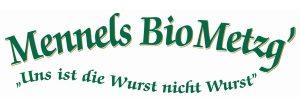 mennels-bio-metzg-300x107x72
