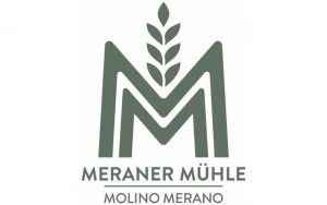 molino-merano-logo-de-kl