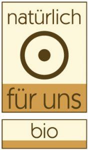 Logo_NFU_35x60mm