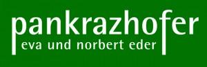 pankrazhofer logo