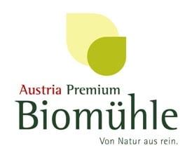 premium Biomühle