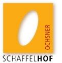 schaffelhof_logo