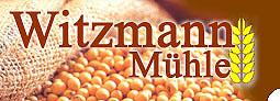 witzmann