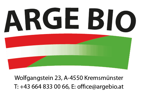 ARGR Bio Logo