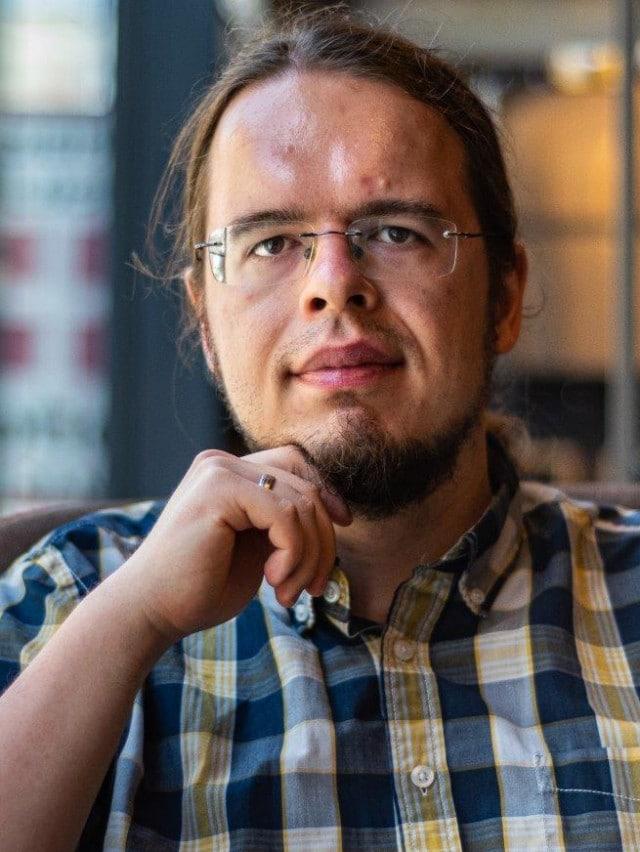 Helmut Stachowetz-Axmann