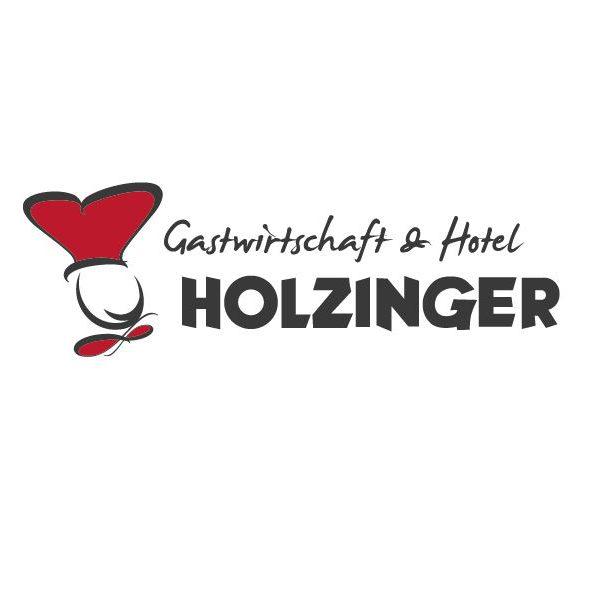 Logo des Hotel Holzingers