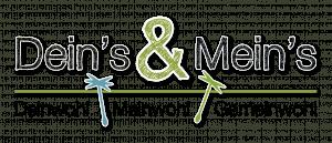 (c) DuM_Logo