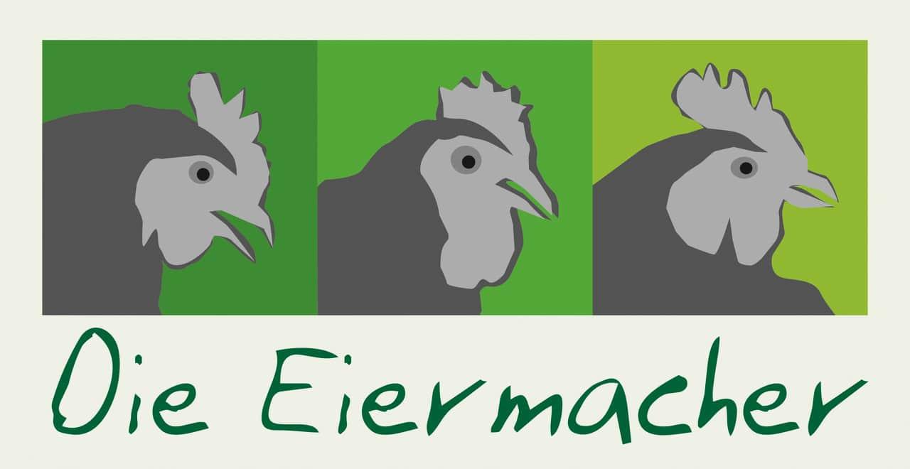 Eiermacher_Logo