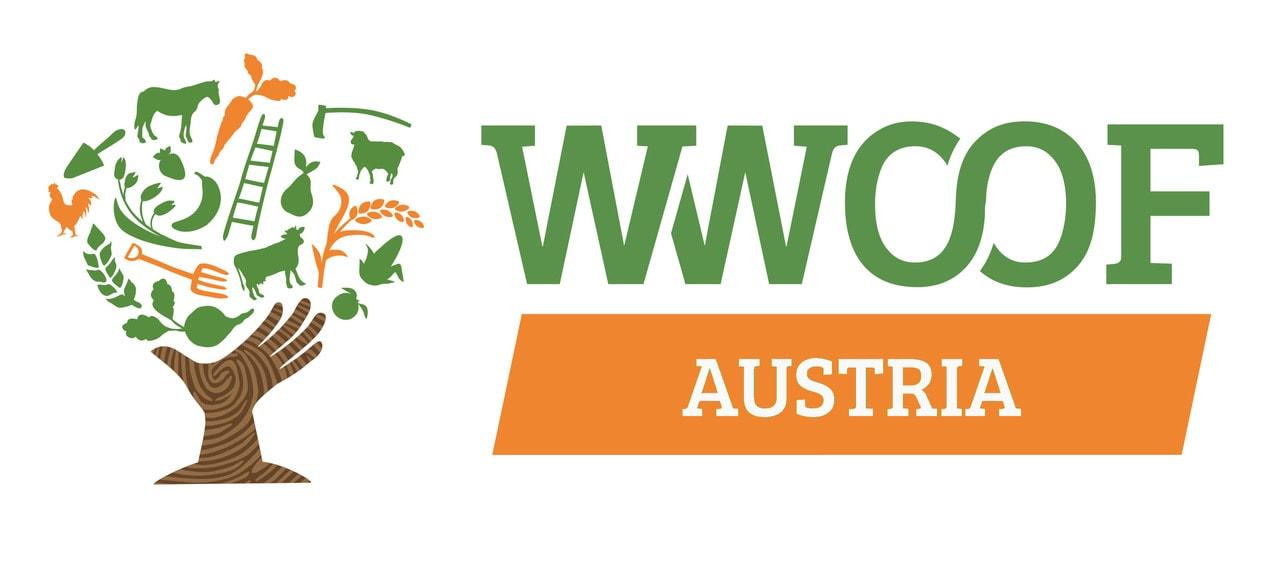 WWOOF Austria