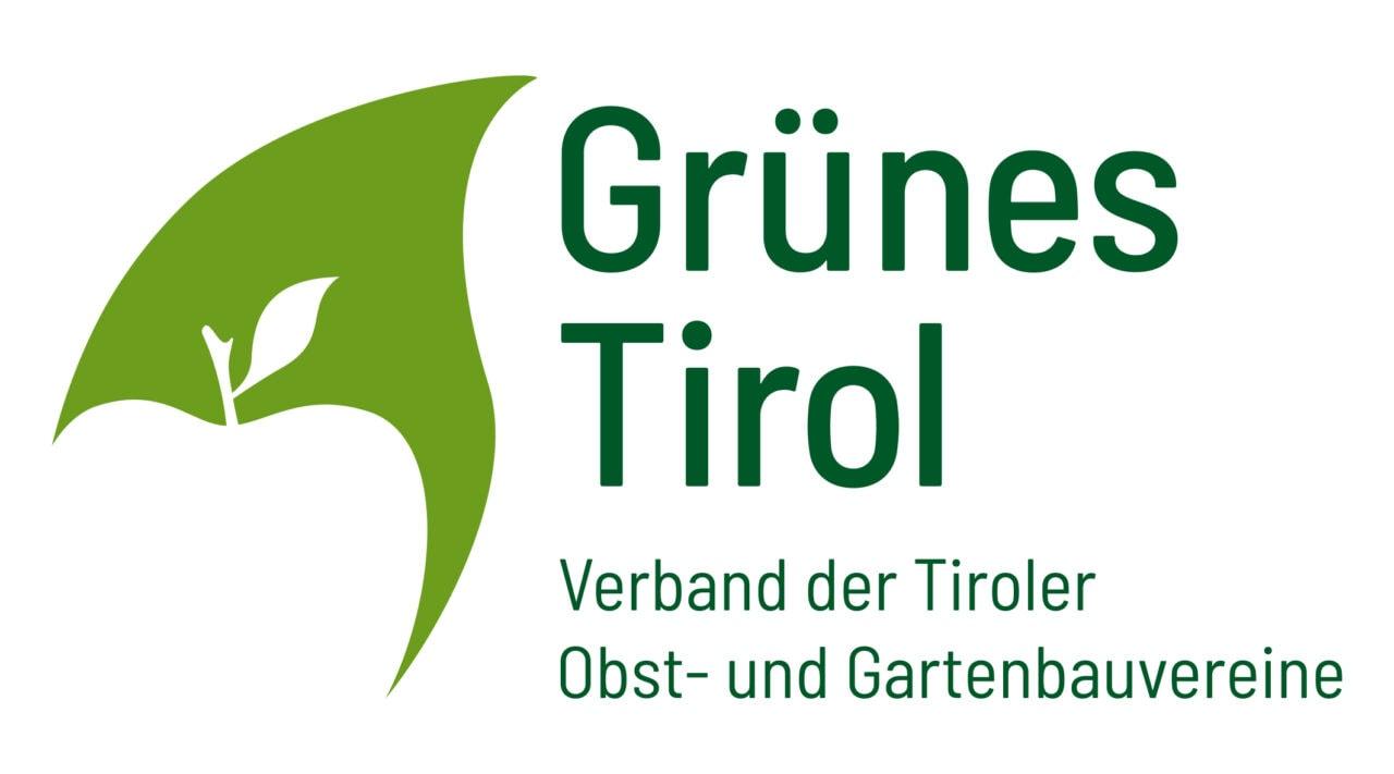 Grünes Tirol
