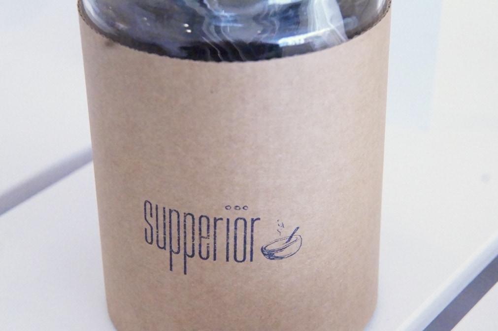 Supperiör_Verbrühschutz
