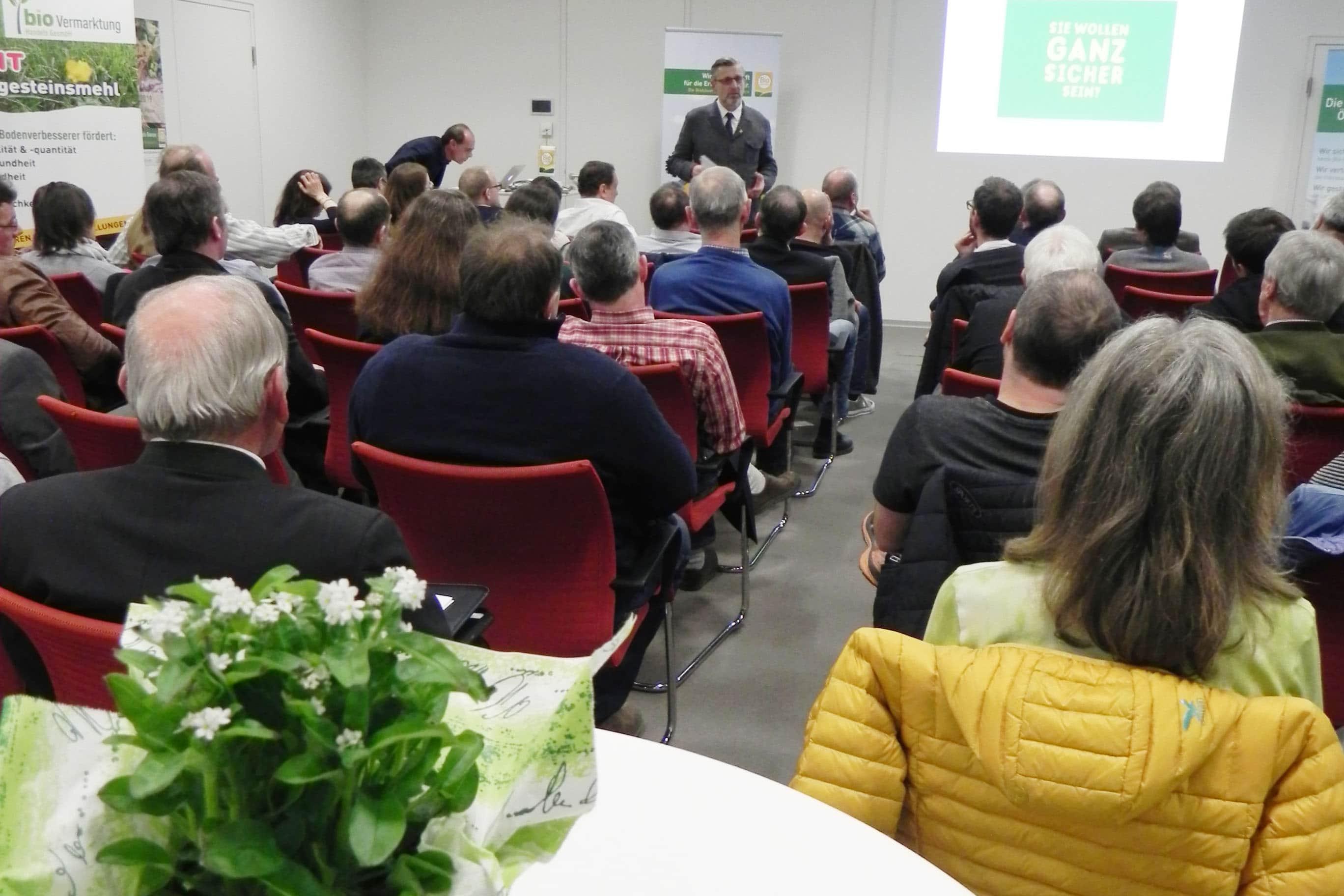 Willkommen bei Bio Austria Niederösterreich und Wien   BIO AUSTRIA