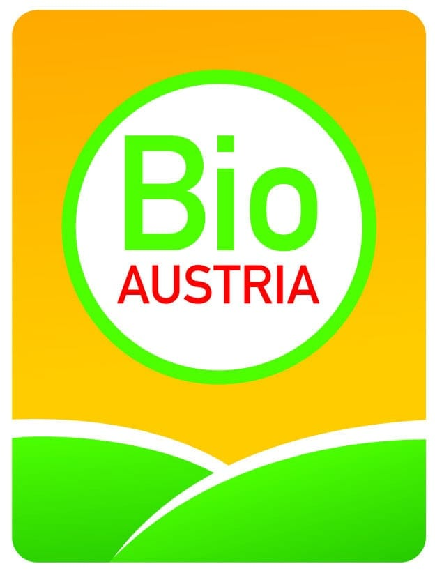 BIO AUSTRIA-Logo