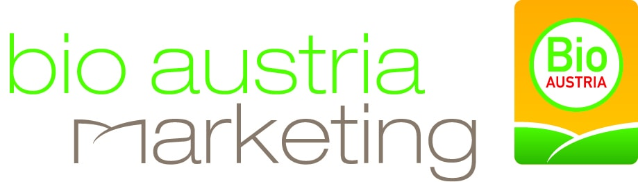 BIO AUSTRIA Marketing - Logo