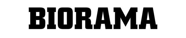 Biorama-Logo