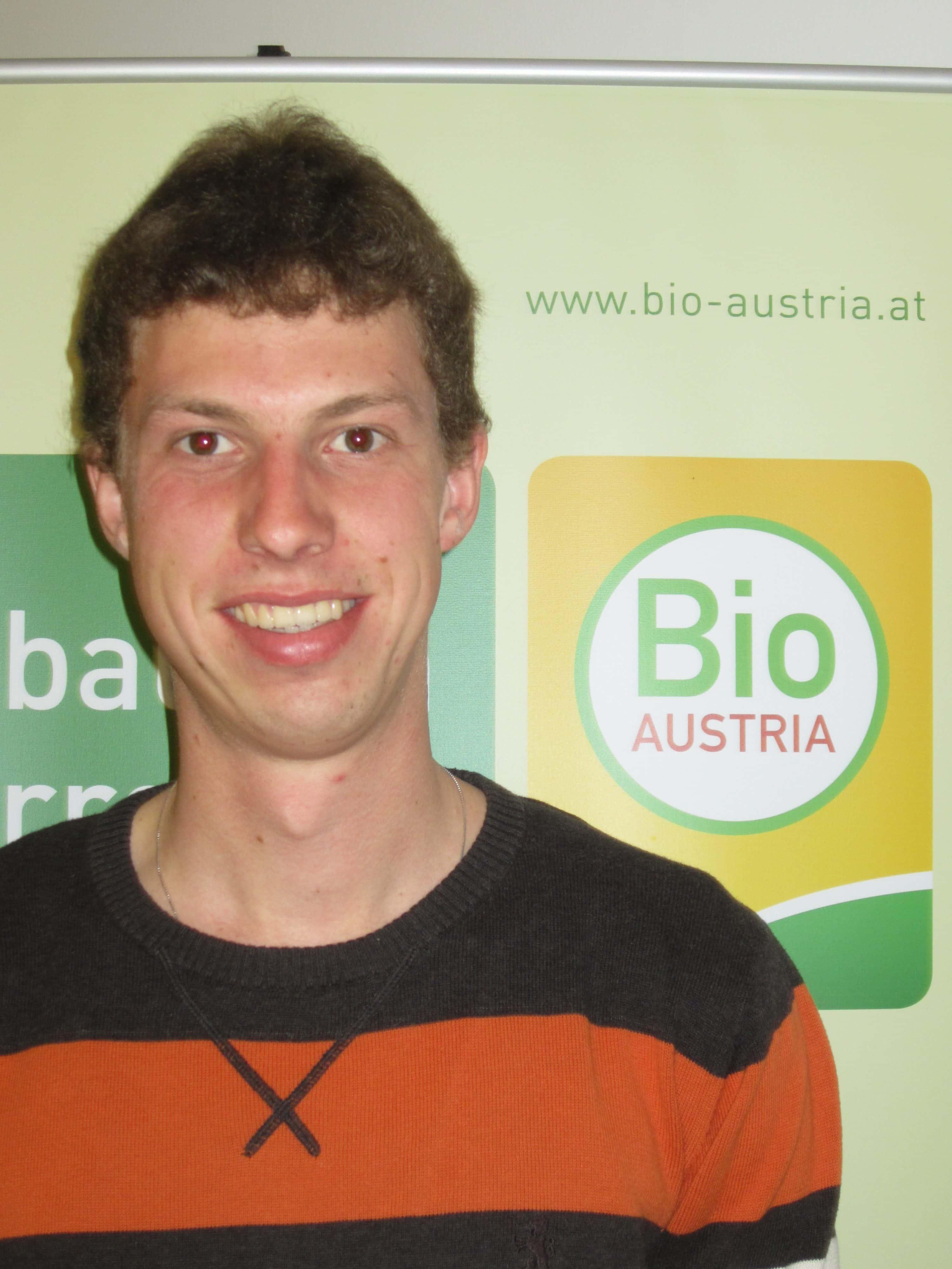 Portrait Lukas Breuss