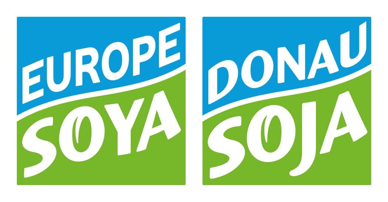 ES-DS Logo