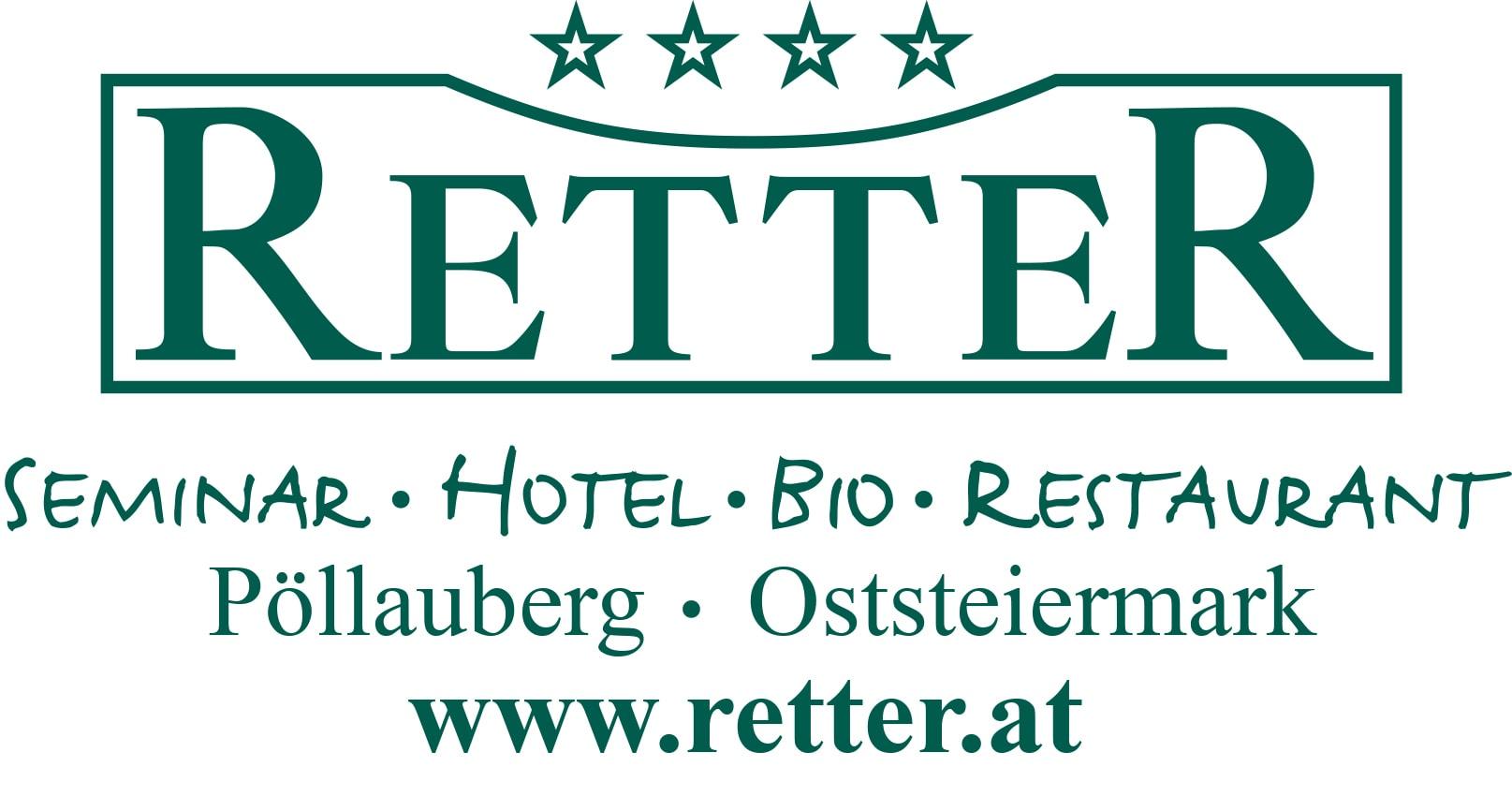 Hotel Retter