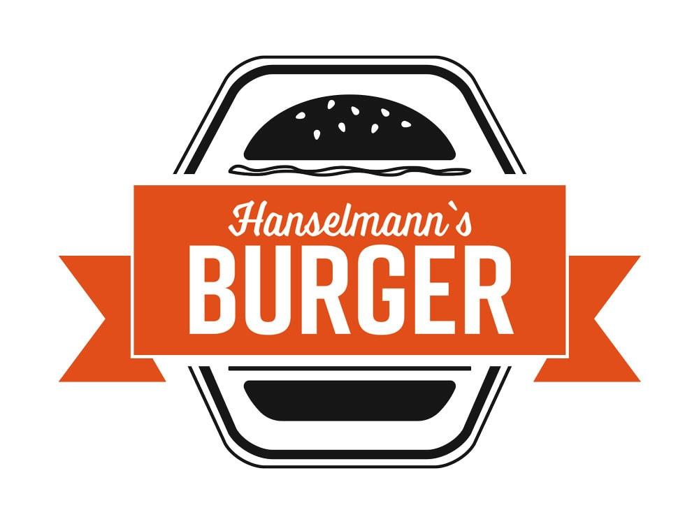 Hanselmann's Burger