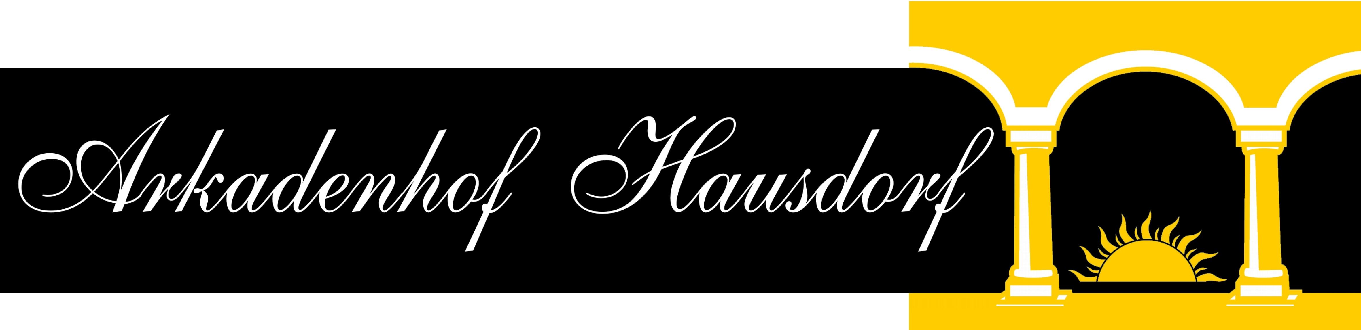 Akardenhof Hausdorf - Logo